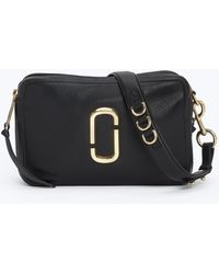 Marc Jacobs - The Softshot 27 - Lyst