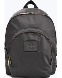 Marc Jacobs - Double Zip Pack - Lyst