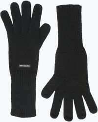 Marc Jacobs - Merino Gloves - Lyst