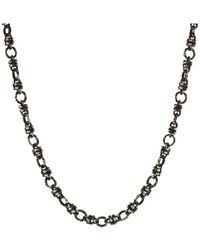 Sevan Biçakci - Fancy Chain - Lyst
