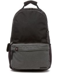 Lexdray - Copenhagen Pack Bag - Lyst