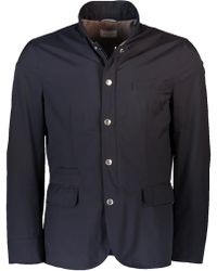 Brunello Cucinelli - Sport Jacket - Lyst