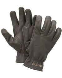 Marmot - Basic Work Glove - Lyst