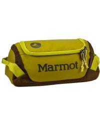 Marmot - Mini Hauler - Lyst
