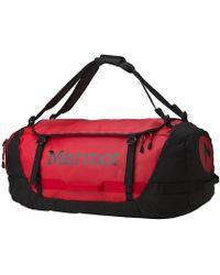 Marmot | Long Hauler Duffle Bag Large | Lyst