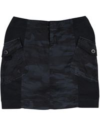Marrakech - Hartlee Skirt - Lyst
