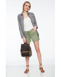 Marrakech - Cara Short - Lyst