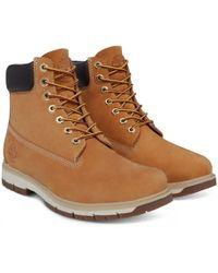 Timberland - Radford 6 Inch Waterproof Boot - Lyst
