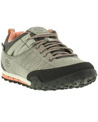Timberland - Greeley Approach Low Gtx Walking Shoes - Lyst