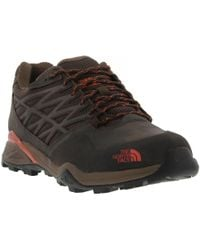 The North Face - Hedgehog Hike Gtx Shoes - Lyst