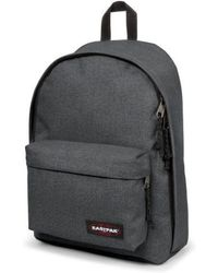 Eastpak - Unisex Out Of Office Backpack Rucksack - Lyst