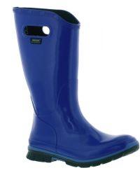 Bogs - Berkley Rain Boots Tall Wellington Boots - Lyst