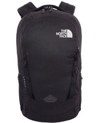 The North Face - Vault Backpack - Tnf Black - Lyst