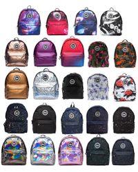 a4f08475e892 Hype - Backpack Rucksack School Bag - Lyst