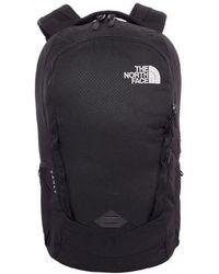 The North Face - North Face Vault Backpack Rucksack Shoulder Laptop Bag - Lyst