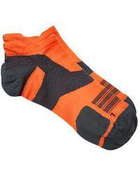 2XU - Race Vectr Ankle Socks - Lyst