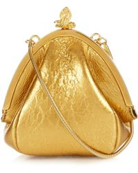 ysl designer bags - Saint Laurent Clutches | Lyst?