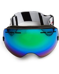 Perfect Moment - Interchangeable-lens Ski Goggles - Lyst