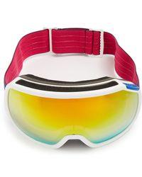 Zeal Optics - Fargo Ski Goggles - Lyst