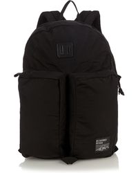 Mt. Rainier Design | Classic Two Pocket Backpack | Lyst