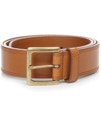 Weekend by Maxmara - Lega Belt - Lyst