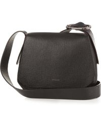 Sportmax - Luigi Cross-body Bag - Lyst