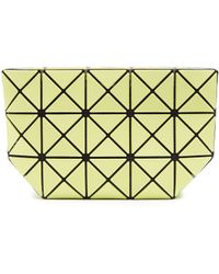 Bao Bao Issey Miyake - Prism Frost Cosmetics Pouch - Lyst
