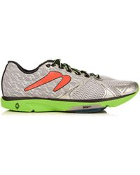 Newton Running - Distance V Low-top Trainers - Lyst