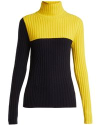 Sportmax - Amadeus Sweater - Lyst