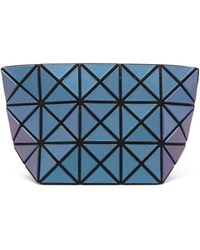 Bao Bao Issey Miyake - Prism Pouch - Lyst
