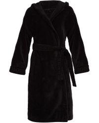 À découvrir   Robes de chambre et peignoirs Versace homme à partir ... 39ca6544b23
