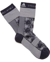 adidas By Stella McCartney - Ankle Socks - Lyst