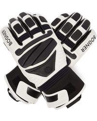 Bogner - Siro Ski Gloves - Lyst