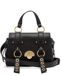 See By Chloé - Allen Leather Bag - Lyst