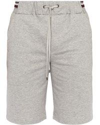 Zimmerli - Stretch Jersey Shorts - Lyst