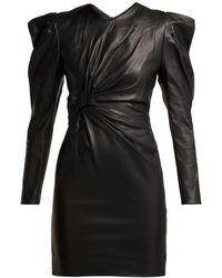 10fb81a12dd Lyst - Women s Isabel Marant Mini and short dresses On Sale