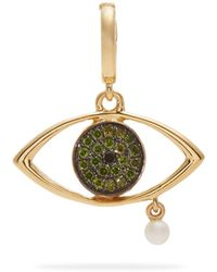 Annoushka | X The Vampire's Wife The Weeping Song Charm | Lyst