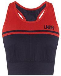 LNDR - A-grade Performance Bra - Lyst