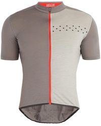 Ashmei - Kom Technical Cycling Jersey - Lyst