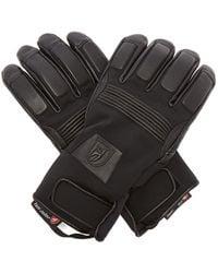 Toni Sailer - Dane Leather Gloves - Lyst