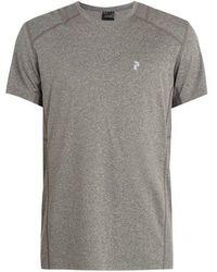 Peak Performance - React Performance T-shirt - Lyst