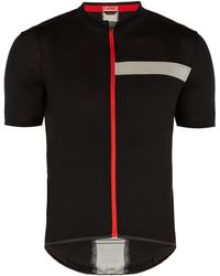 Ashmei - Technical Short Sleeved Cycling Jersey - Lyst