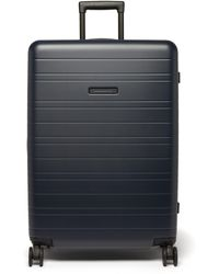 Horizn Studios - Model H Large Check In Suitcase - Lyst
