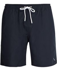 Saturdays NYC - Timothy Swim Shorts - Lyst