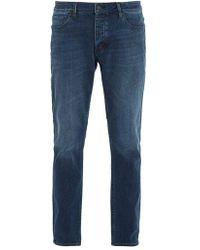 Neuw - Lou Slim-leg Jeans - Lyst
