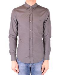 d6b6c44bf545 Burberry Shirts - Men's Casual, Formal & Denim Shirts - Lyst