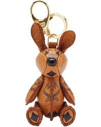 MCM - Rabbit Animal Charm - Lyst