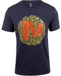 Merrell - Forest Tee - Lyst