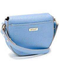 MILLY | Home | Lyst