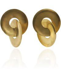 Fay Andrada - Pari Earrings - Lyst